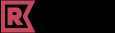 Организатор